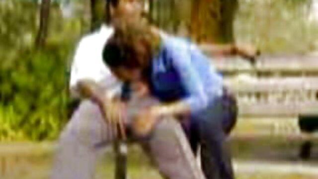 মাই এর হার্ডকোর ডগী-স্টাইল বাংলাx video