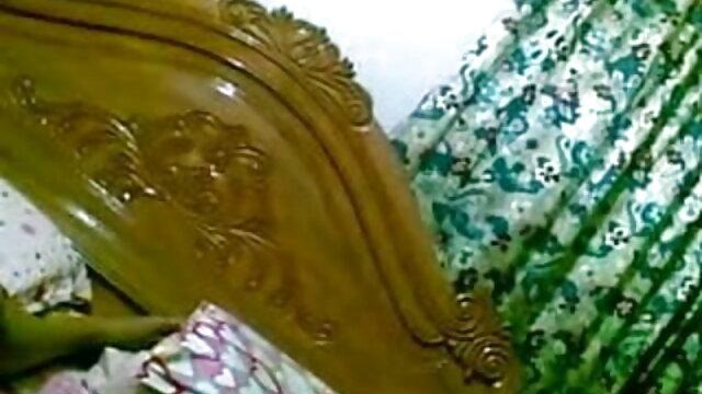 ছেলে বন্ধু, সুন্দরী বাংলাদেশী এক্সক্স ভিডিও বালিকা