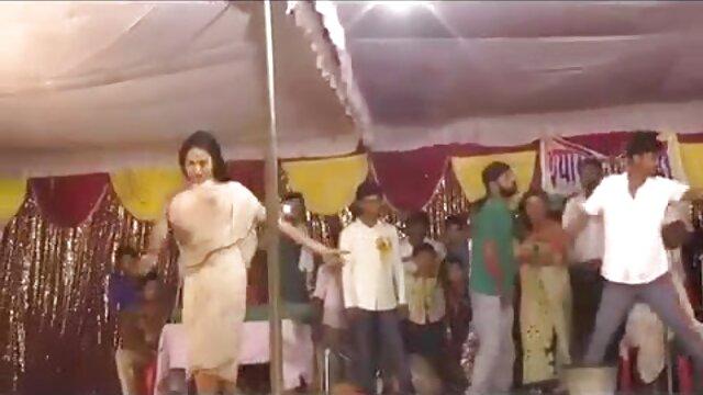 ব্লজব, xx বাংলা ভিডিও সুন্দরী বালিকা, দুর্দশা
