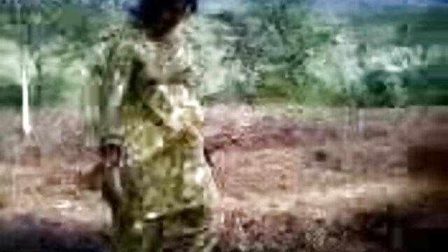 বড়ো মাই, সুন্দরি সেক্সি www xxx বাংলা video মহিলার