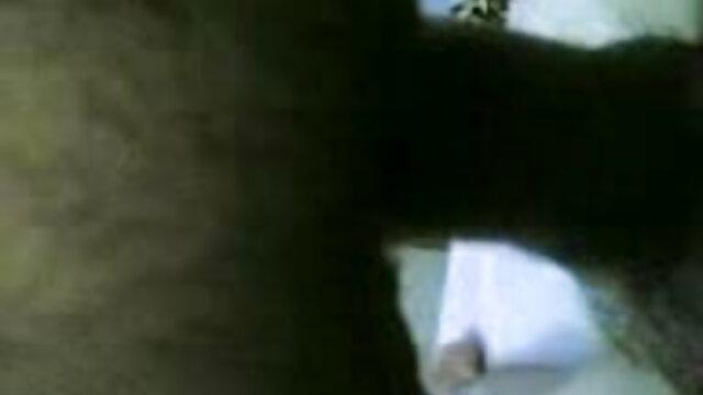 মহিলাদের wwwবাংলা xx অন্তর্বাস, হার্ডকোর