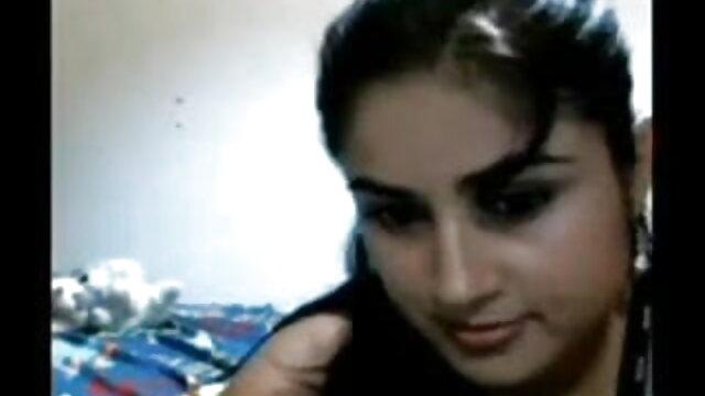 সুন্দরী ভিডিও বাংলা xx বালিকা