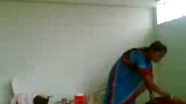 অনুসরণ করুন অনুসরণ করা কর্মসমূহ: অনুসরণ না করা অবরুদ্ধ অবরোধ বাংলা চুদাদি মুক্ত মুলতুবি বাতিল