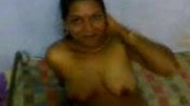 বেলেল্লাপনা, হার্ডকোর, গ্রুপ বাংলা ভিডিও xxx com