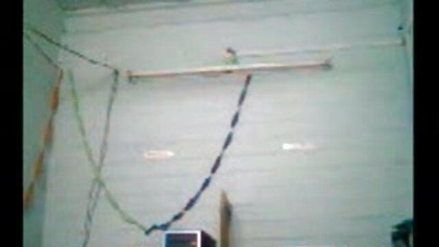 বাড়ীতে তৈরি বাংলা xxx video