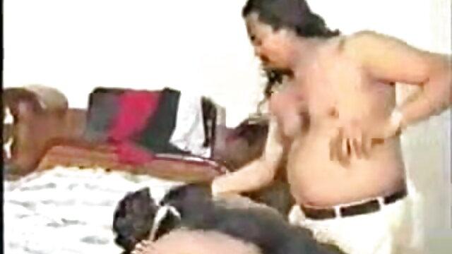 ফতুরামা ইমেজ প্যারডি www বাংলা xxx video