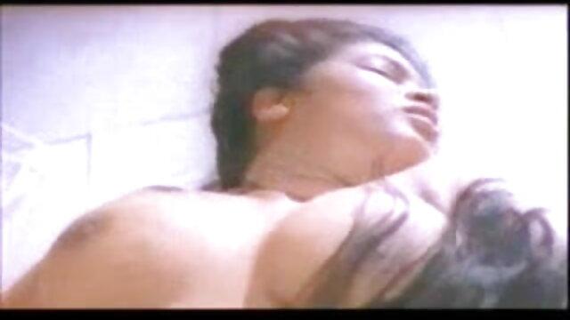 স্বামী ও স্ত্রী বাংলা চুদা xxx