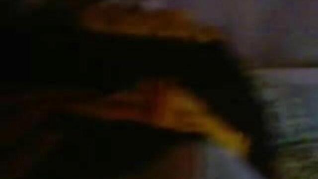 সর্বজনীন ব্লজব বাংলা এক্সক্স ভিডিও পোঁদ পুরুষ সমকামী