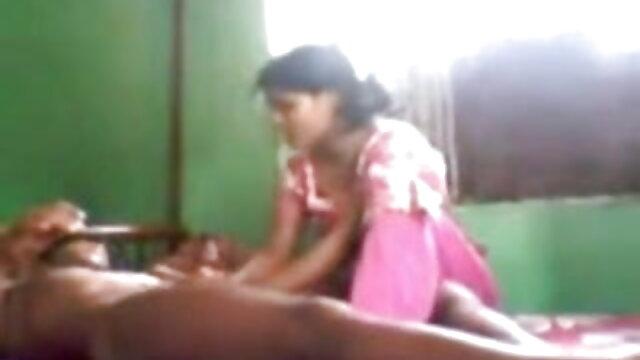 স্বামী ও স্ত্রী বাংলা 3x ভিডিও