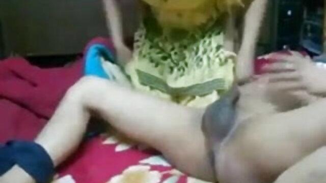 সমুদ্রতীর, স্পাই, বাংলা ভিডিও নেকেড দুর্দশা, মাই এর,