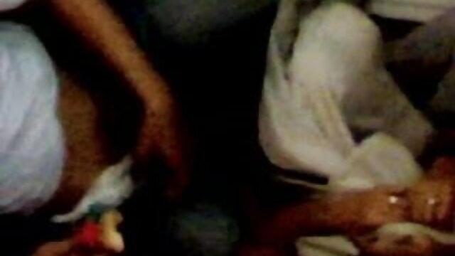 রসালো, স্বর্ণকেশী, মাই বাংলা সেকছ বিডিও এর, দুর্দশা