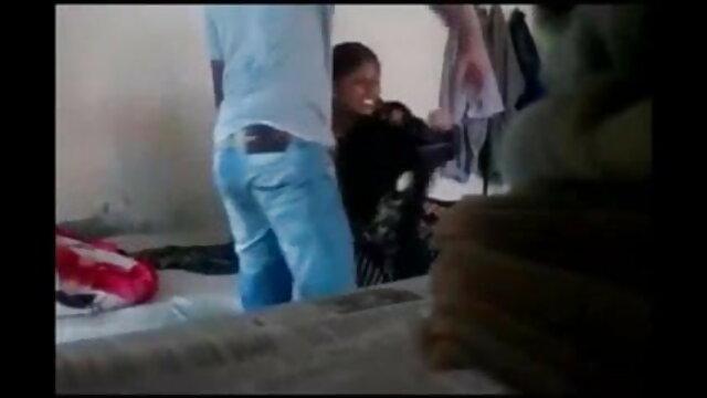 সুন্দরী বালিকা, video বাংলাxxx