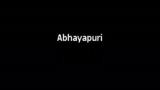 পর্নোতারকা মুখগত বাঁড়ার রস খাবার x বাংলা ভিডিও