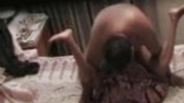স্বামী বাংলা porn video ও স্ত্রী