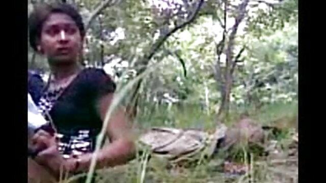 ডার্ক এল্ভ সঙ্গে কার্টুন বাংলা চুদাচুদি xxx ছবি