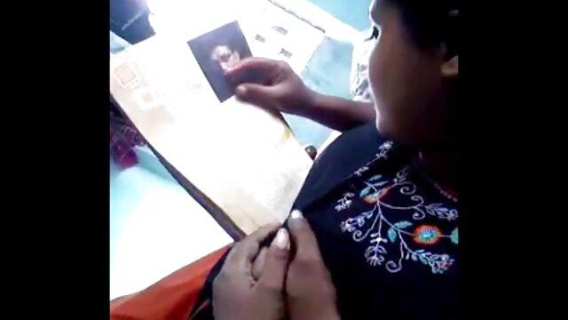 বাঁড়ার রস বাংলা xxx video com খাবার গুদ
