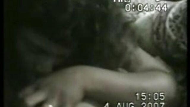 লাল বাংলা xxx video চুলের, মেয়ে সমকামী