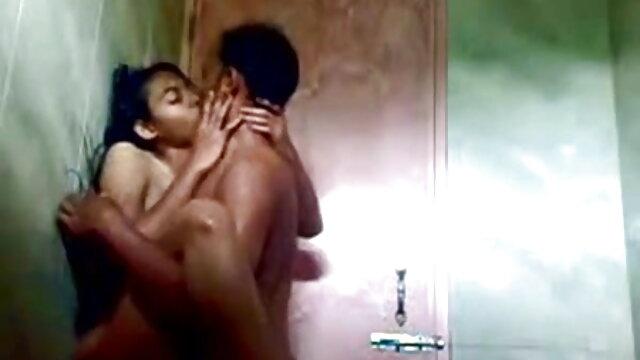 সুন্দরি সেক্সি মহিলার, পরিণত বাংলাদেশি মেয়েদের sex video