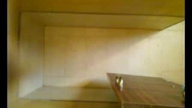 দুর্দশা, রাখালী, xxxx বাংলা ভিডিও স্বর্ণকেশী