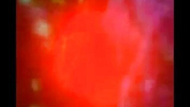 লুকানো বাংলা sex video ক্যামেরা, ক্যামেরার