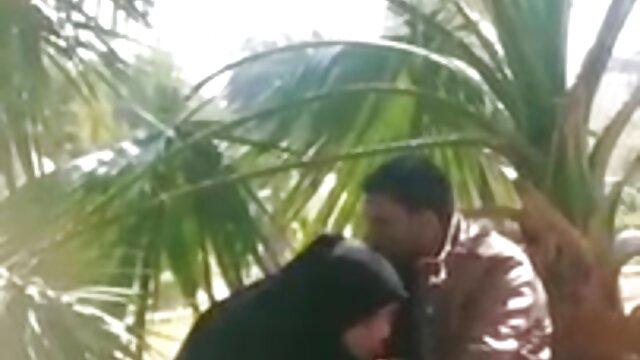 সুন্দরি সেক্সি মহিলার, পরিণত বাংলা এক্সএক্সএক্স