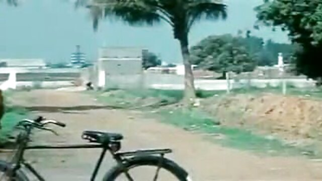 বাঁড়ার রস খাবার ভিডিও বাংলা xx