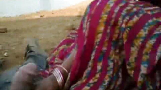 বাঁড়ার 3x বাংলা ভিডিও রস খাবার, শ্যামাঙ্গিণী