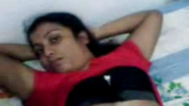 Porn xxx বাংলা বিডিও Casting