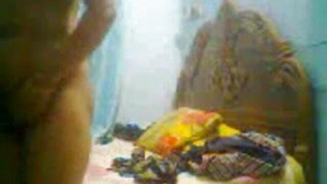 মাই এর, sex বাংলা video দুর্দশা, পর্নোতারকা