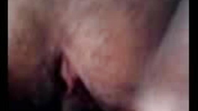 পরিণত, চিতাবাঘ, সুন্দরি বাংলাচুদাচুদি xxxx সেক্সি মহিলার, মা, দুর্দশা,