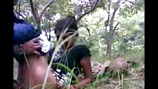 মেয়েদের হস্তমৈথুন, বাংলা ভিডিও একছ বড়ো মাই