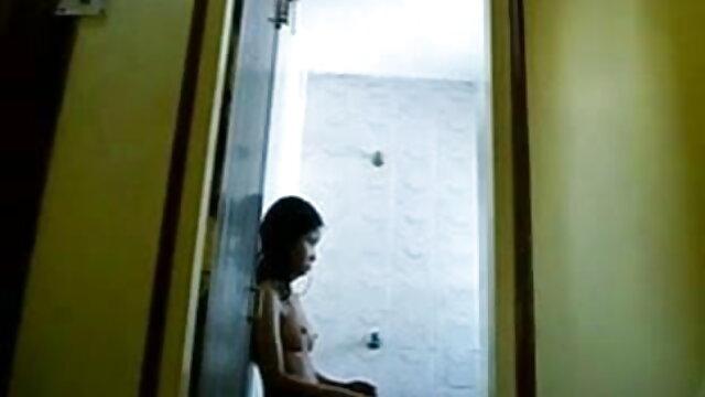 স্বামী ও স্ত্রী বাংলা এক্সক্স video