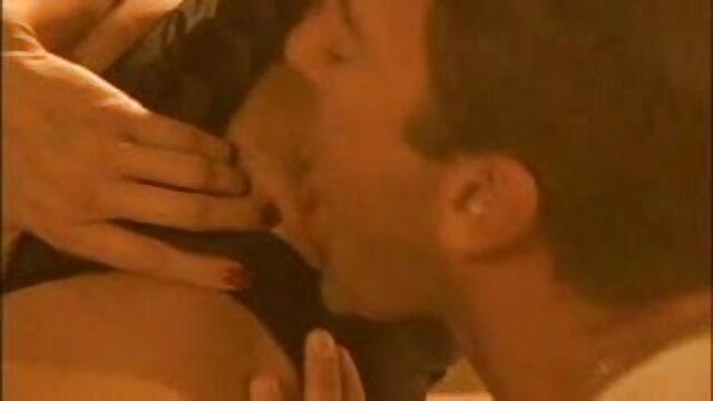 স্বামী ও বাংলা xxx sex video স্ত্রী