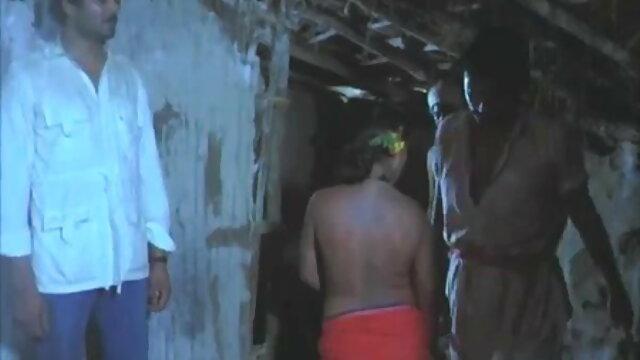 মেয়ে বাংলা ছবি xxx video বাঁড়ার