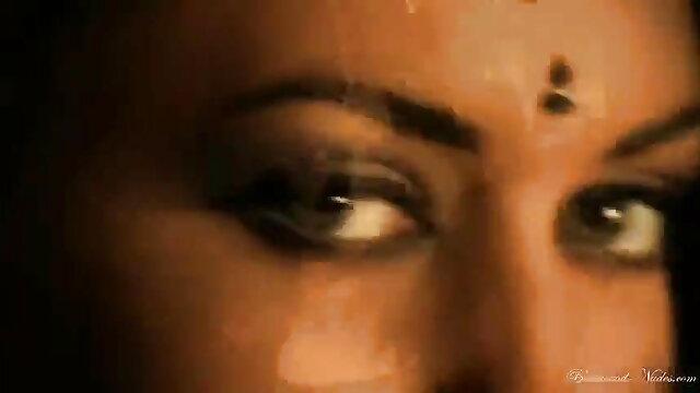 জোড়া বাঁড়ার চোদন অনুপ্রবেশ বাংলা এক্সক্স ভিডিও শ্যামাঙ্গিণী তিনে মিলে