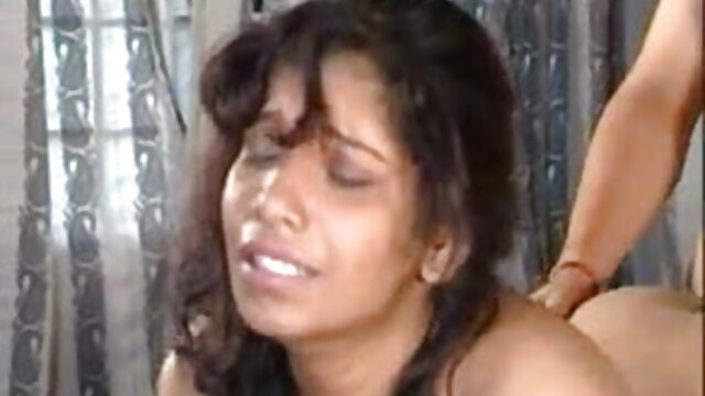 শ্যামাঙ্গিণী এক্সক্সক্স ভিডিও বাংলা সুন্দরী বালিকা