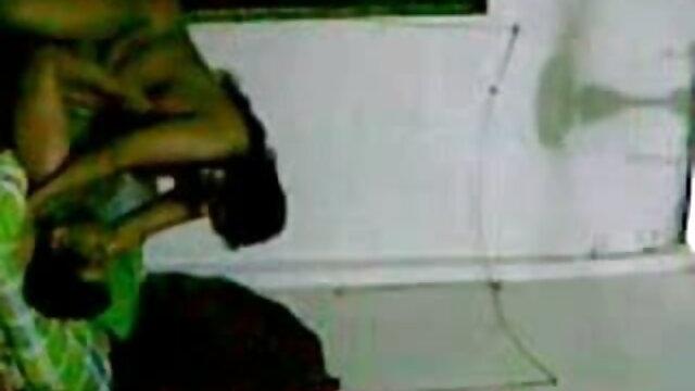 পুরানো-বালিকা wwwবাংলা xx বন্ধু