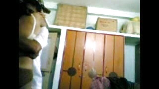 পুরানো-বালিকা বন্ধু বাংলা video sex