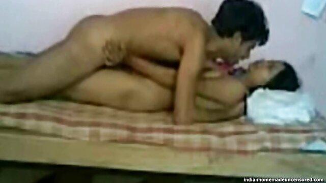 স্বামী ও স্ত্রী বাংলা এক্সক্সক্সক্স ভিডিও