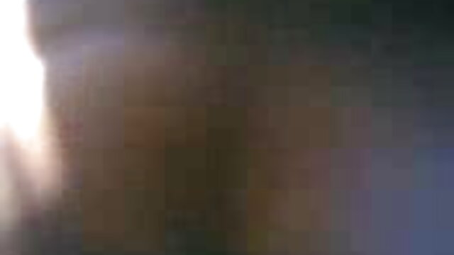 লিঙ্গ সঙ্গে 18 বছর পুরাতন রাশিয়ান ছাত্র চুদা চুদি xxxxx