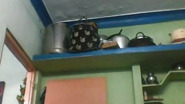 বাড়ীতে তৈরি, www বাংলা xxx video com দুর্দশা