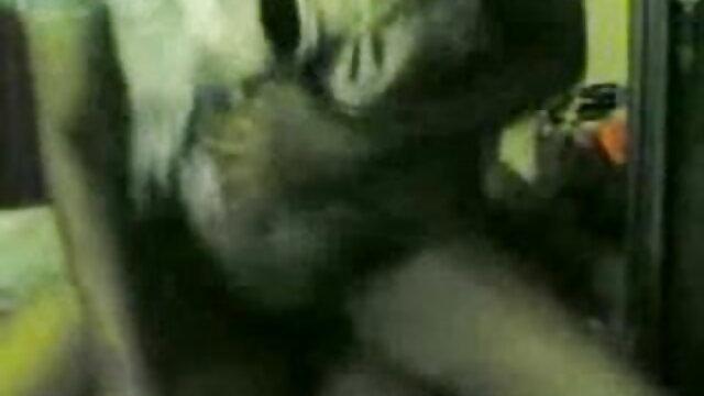 স্বামী ও স্ত্রী 3x বাংলা ভিডিও
