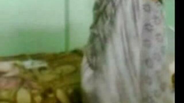 সুন্দরি x বাংলা ভিডিও সেক্সি মহিলার,