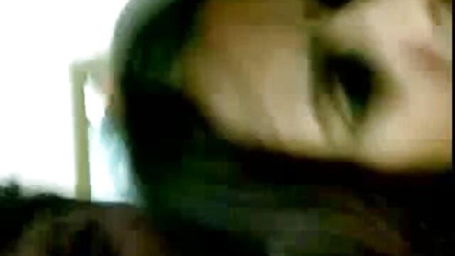 বাঁড়ার sex বাংলা video রস খাবার