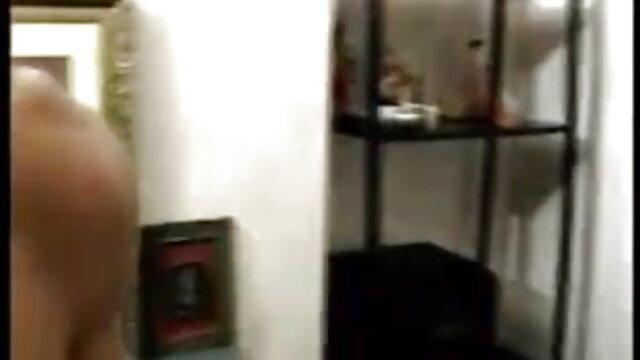 দারুচিনি বেত্রাঘাত ক্রিম বাংলা নাইকার চুদাচুদি (দারুচিনি চামড়া) এবং দারুচিনি বিড়াল