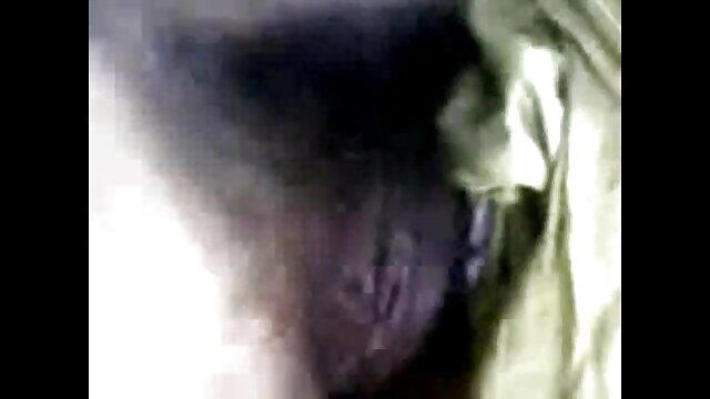 অবমাননাকর অধিকার চুদা চুদি vedio চরম