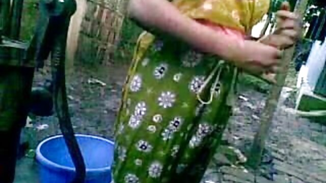 স্বামী ও স্ত্রী sex বাংলা video