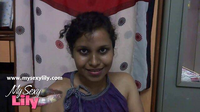 পিক আপ ছবি সোদার বাংলা 3x ভিডিও জেন