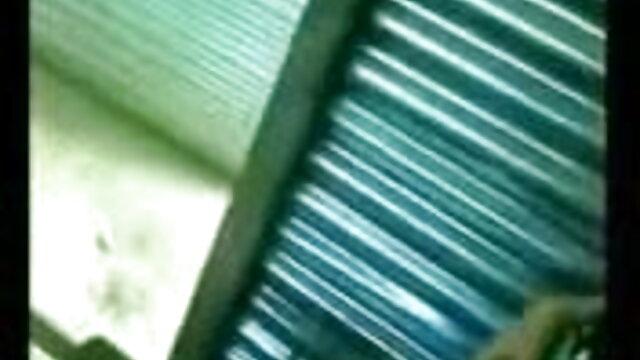 বালিকা মেয়েদের হস্তমৈথুন সেক্স www বাংলা xxx video com খেলনা