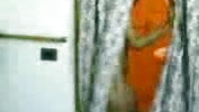 শ্যামাঙ্গিণী বাংলা sax video